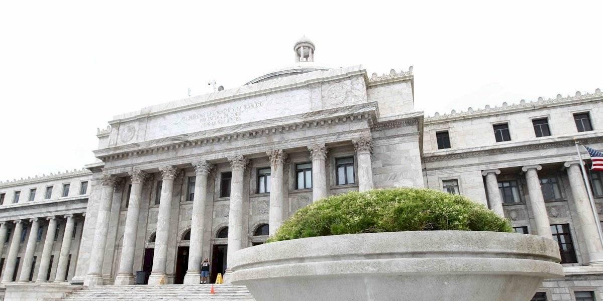 Conoce las medidas que serán atendidas en la nueva sesión extraordinaria de la Legislatura