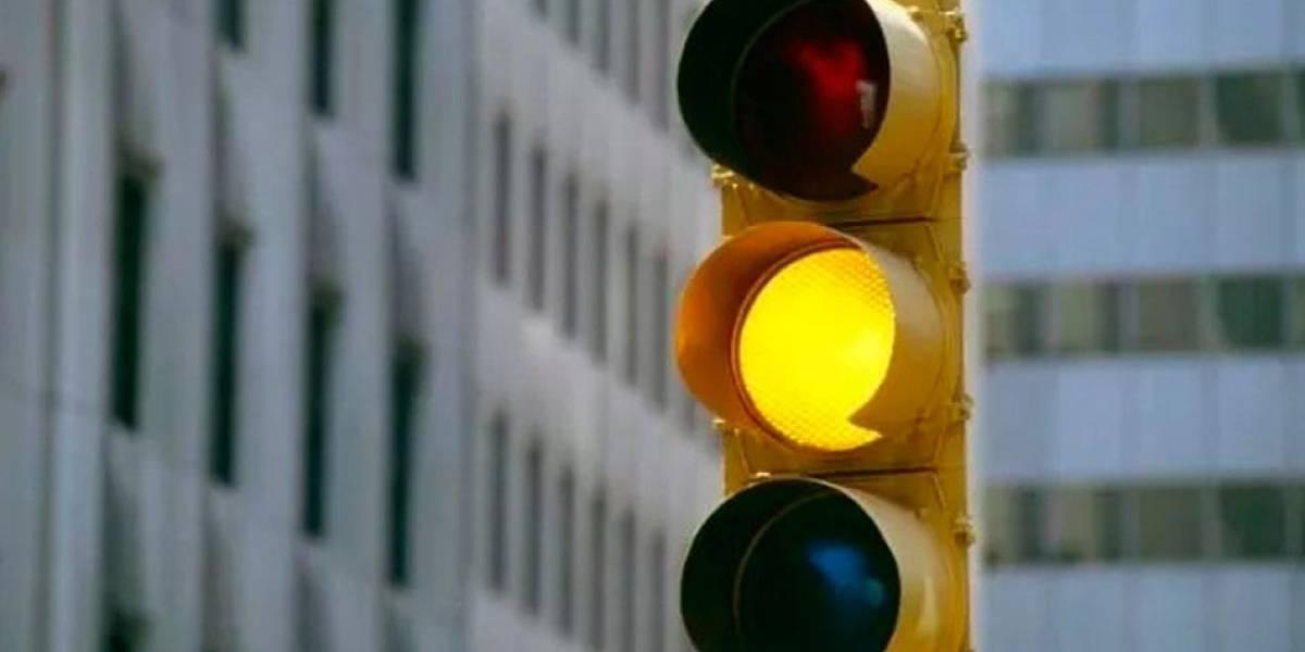 Ecuador: ¿Cómo quedan las restricciones en agosto, según el color del semáforo?
