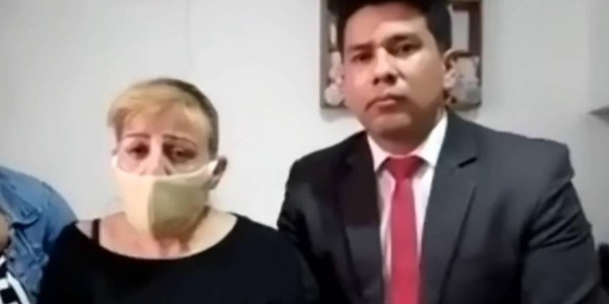 Las investigaciones que podrían abrirle a exjefes de Edy Fonseca
