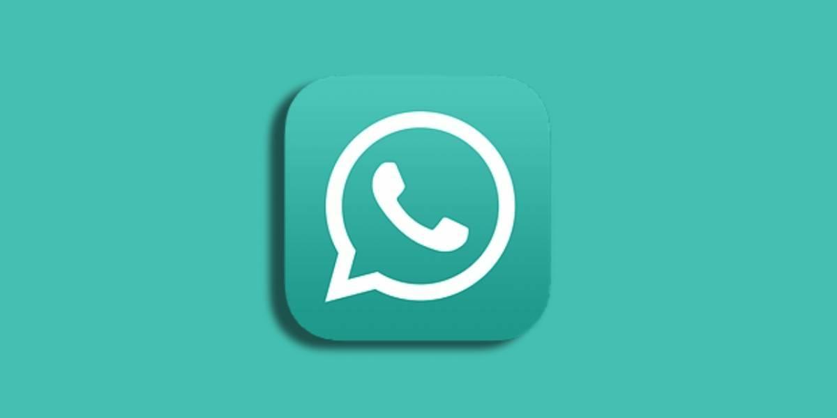 ¿Qué es GB WhatsApp y para qué sirve?