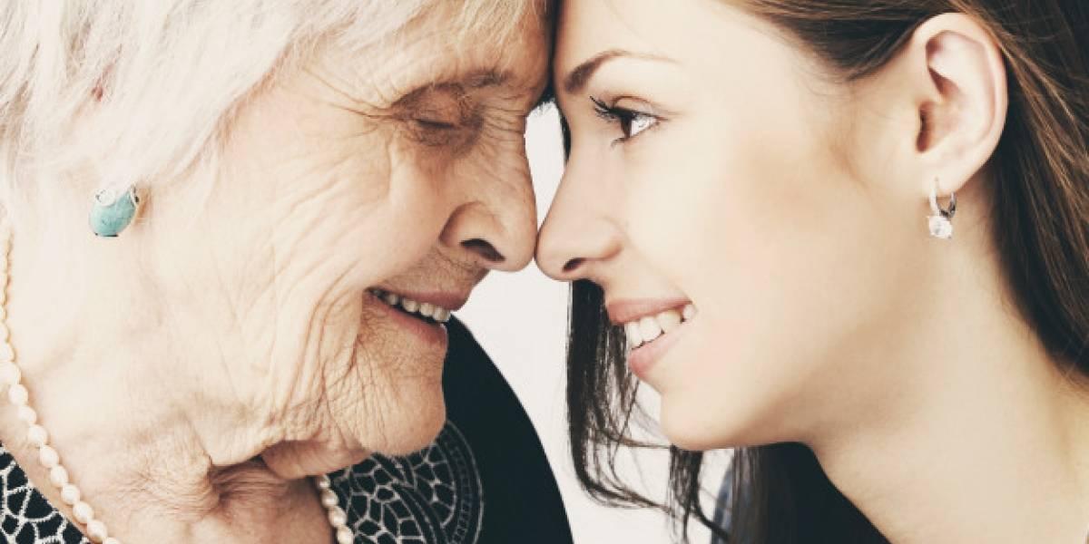 Cuatro formas de rendir homenaje a mamá de una manera distinta