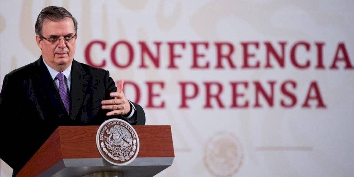 Denuncian despidos masivos en consulados de México en EU