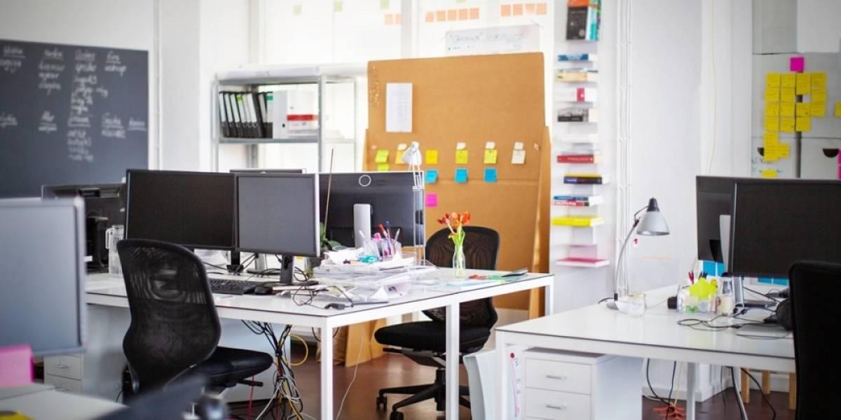 Post Covid: Expertos describen como sería trabajar en oficinas tras la pandemia