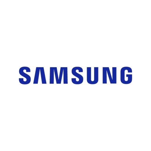 Samsung Pay tarjeta