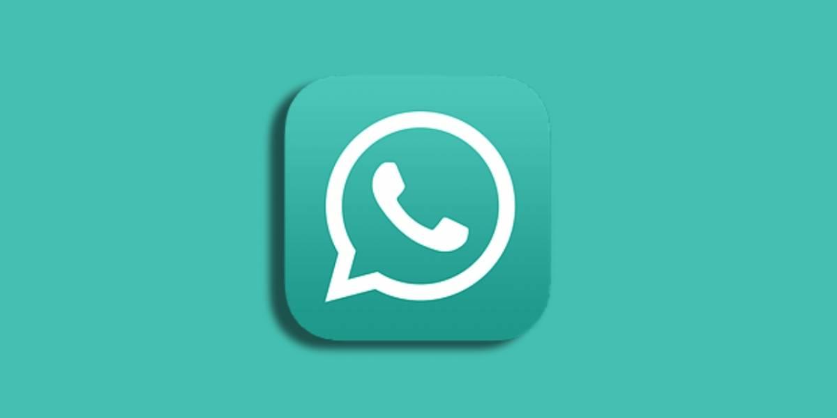 GB WhatsApp: ¿qué es esta app y qué tan riesgoso es utilizarlo?