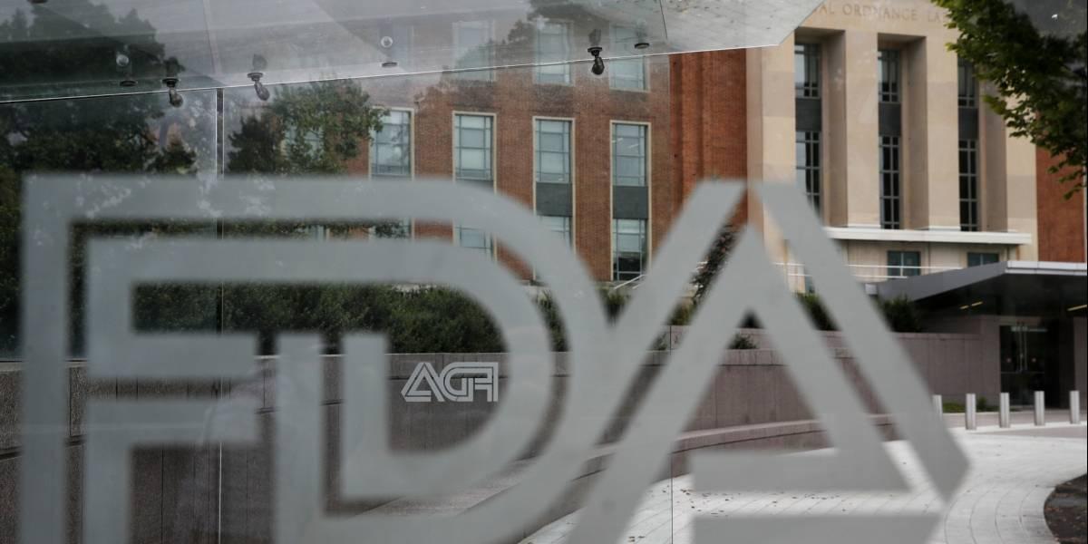 Reguladores de EE.UU. autorizan nueva prueba para coronavirus