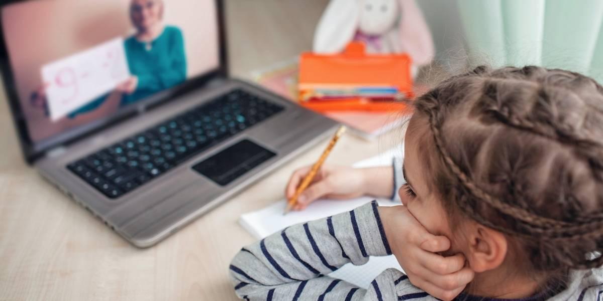 Becas TIC: revisa si eres uno de los beneficiados con un computador gratuito
