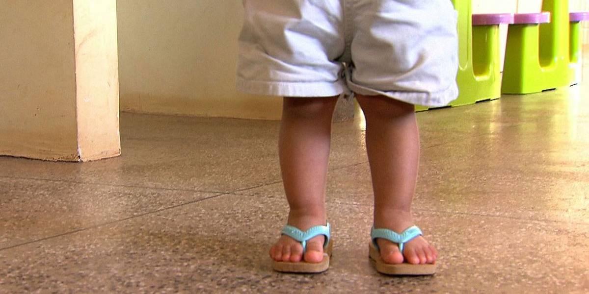 Crianças merecem cuidados especiais durante a pandemia