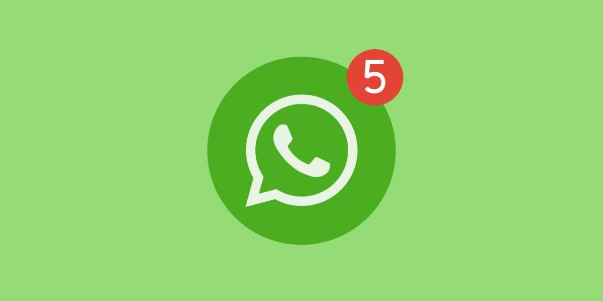 WhatsApp en iPhone: cinco trucos que harán tu vida más sencilla