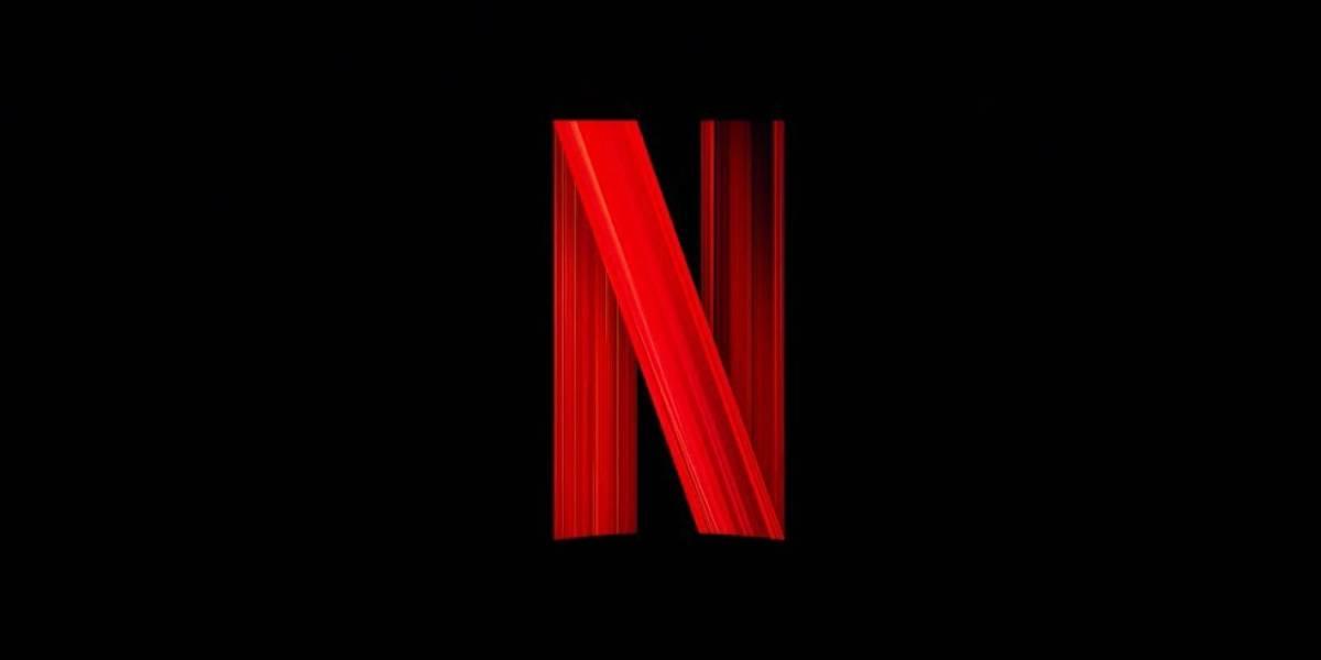 Netflix: ¿es posible facturar tu pago ahora que cobran IVA en México?