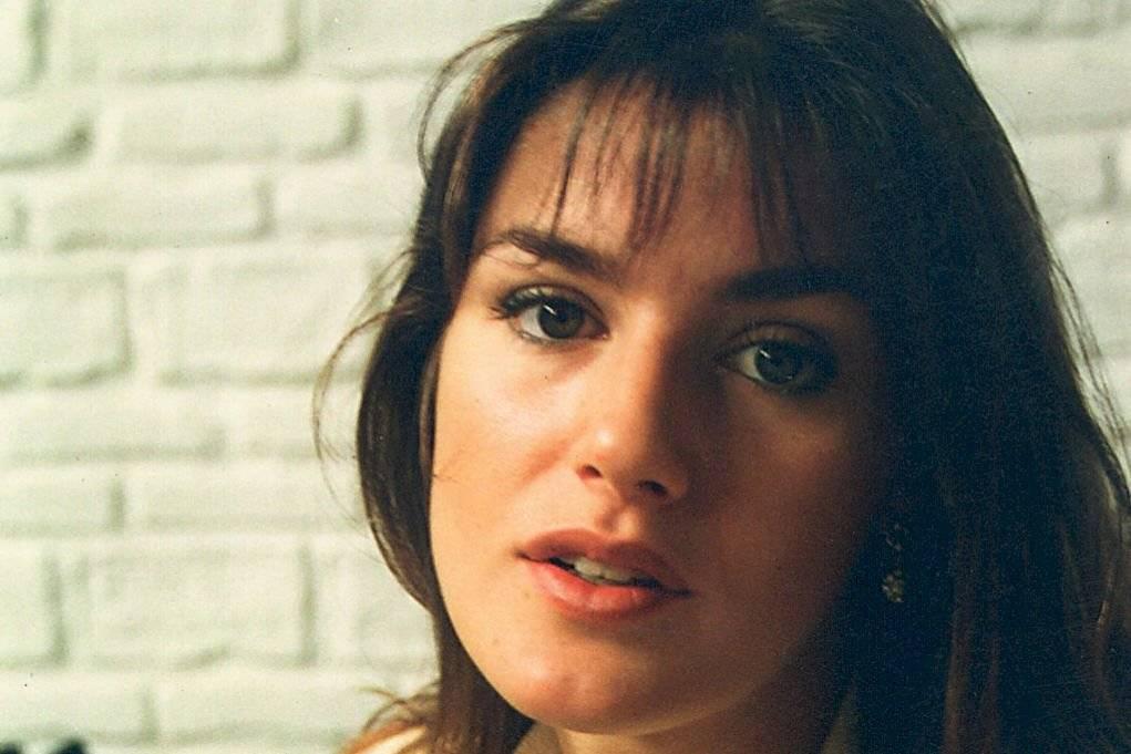 Letizia fue feliz y genuina en México: Comía tortillas, bebía tequila y disfrutó del amor