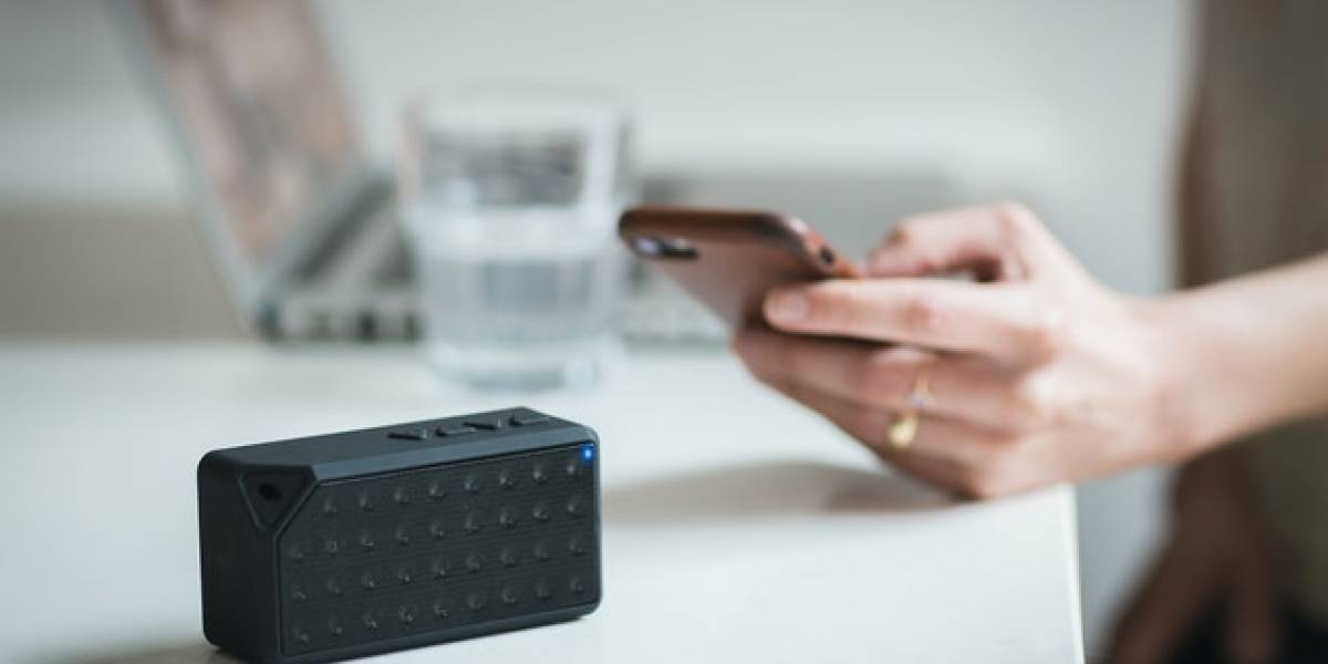 Google Nest Wi-Fi: Una solución para tu conexión inalámbrica