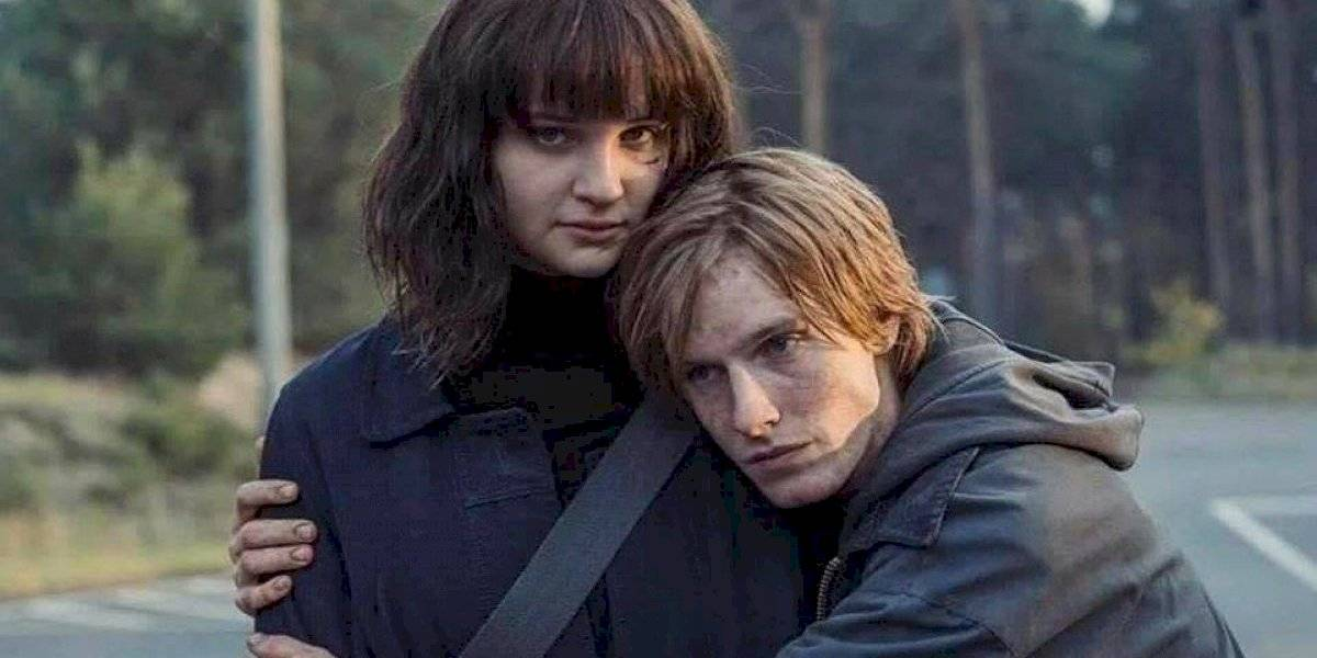 """""""Dark"""": así se verán algunos de sus personajes en la tercera temporada"""