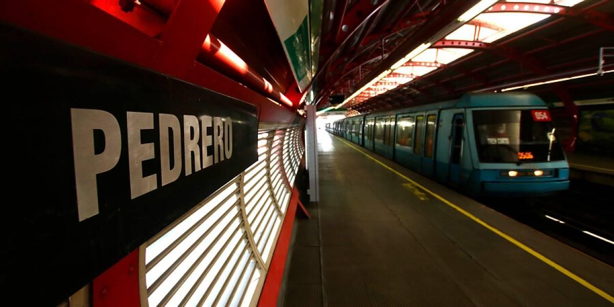 Este lunes reabrieron las estaciones Cumming y Pedrero de la Línea 5 del Metro