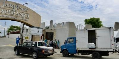 muertes-guayaquil-cementerio
