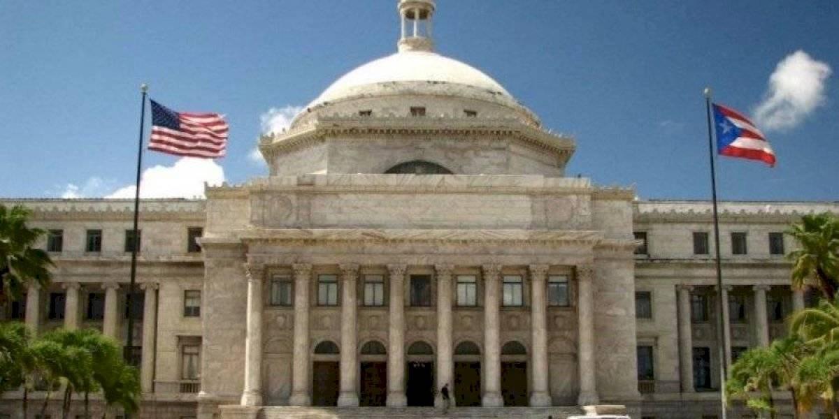 Cierra el Senado hasta septiembre ante casos de COVID entre legisladores
