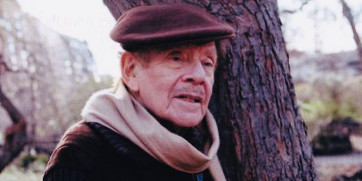 Ator americano Jerry Stiller morre aos 92 anos