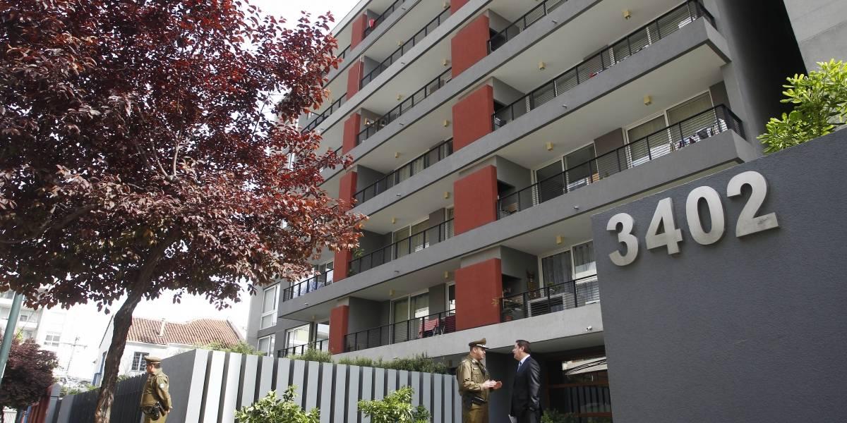 Conozca el protocolo para los edificios en caso de que entre los vecinos haya casos de coronavirus