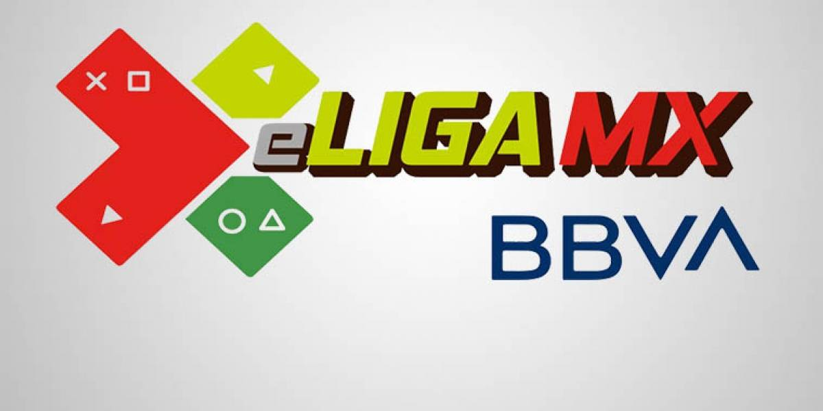 Comienza la jornada 11 de la eLiga MX y estos son los ocho mejores equipos