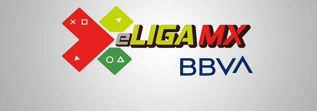 ¿Dónde y a qué hora ver este lunes la jornada 14 de la eLiga MX de FIFA 20?