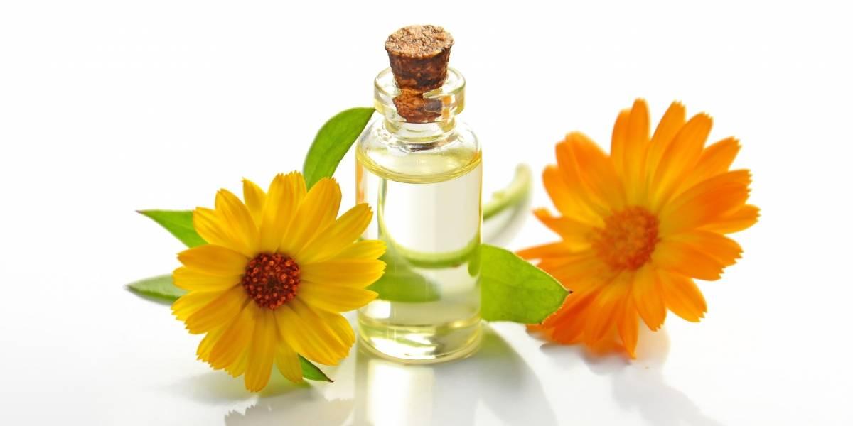 Aromaterapia para lidar com desafios emocionais