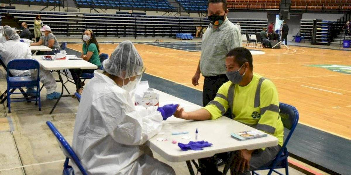 Municipio de Guaynabo inicia proceso de reapertura de sus operaciones