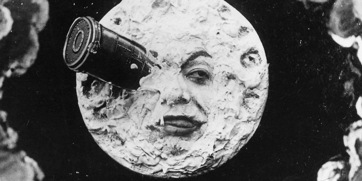 Espacio: ESA afirma que la orina de los astronautas sirve para construir en la Luna