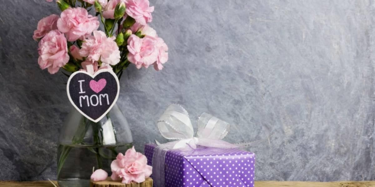 Un día de la madre distinto: Cuatro ideas para regalar, que conectan con la creatividad