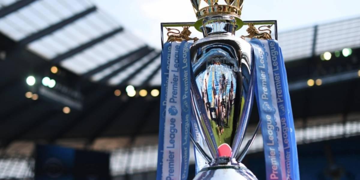 Covid-19: Sem público, eventos esportivos retornam em junho no Reino Unido