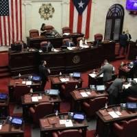 Rivera Schatz sigue sin publicar todos los salarios como ordenó el Tribunal
