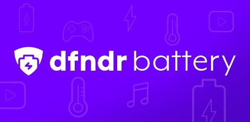 5 apps para ahorrar batería en tu teléfono móvil