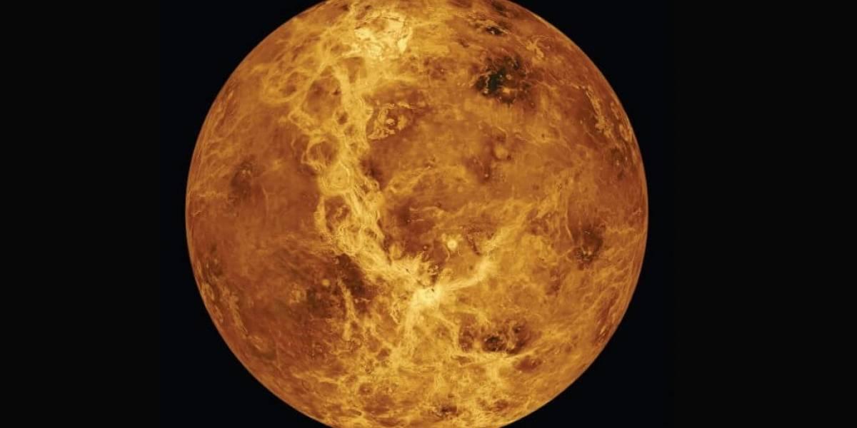 Vênus retrógrado: relacionamentos em revisão