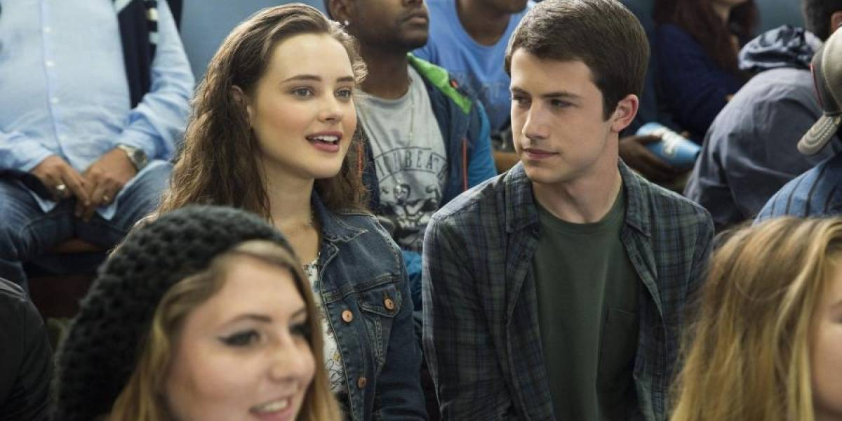'13 Reasons Why': Netflix divulga trailer e data de estreia da última temporada