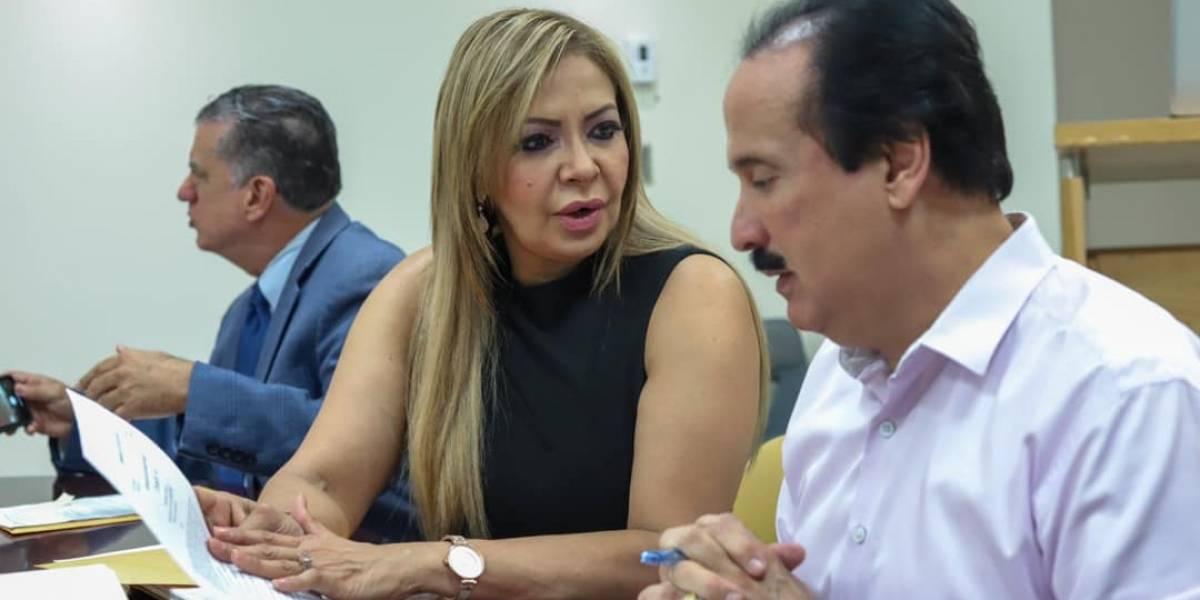 Alcalde de Mayagüez no fue enfrevistado en pesquisa interna de Familia sobre ayudas ADSEF