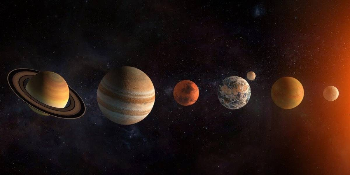 Planetas retrógrados 2021: datas e significados