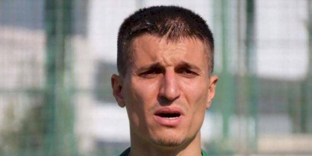 """La escalofriante confesión de un futbolista turco que mató a su hijo con covid-19: """"Nunca lo quise"""""""