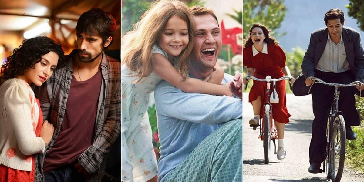 Netflix: 3 filmes turcos comoventes para quem se emocionou com 'Milagre na Cela 7'
