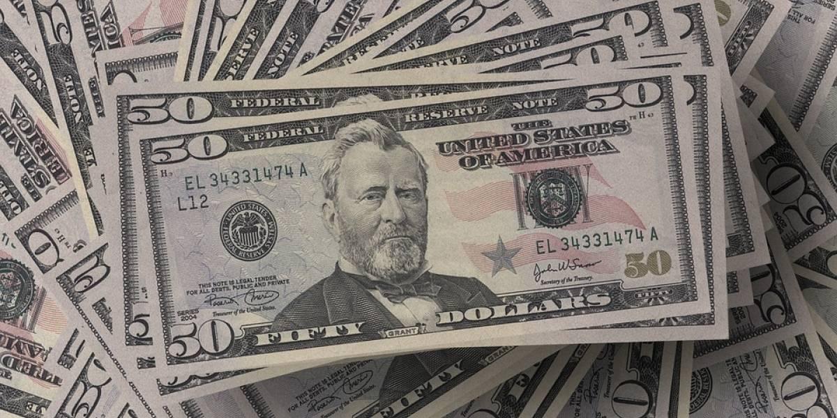 Confira a cotação do dólar comercial em tempo real nesta quarta, 2 de setembro