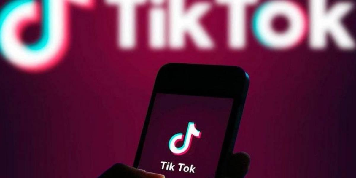 """Tik Tok: Así se hace el efecto de """"Cuadro congelado"""""""