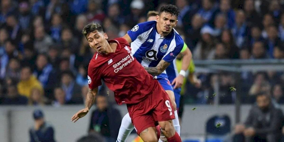 Otra liga importante de Europa anuncia su regreso oficial al fútbol