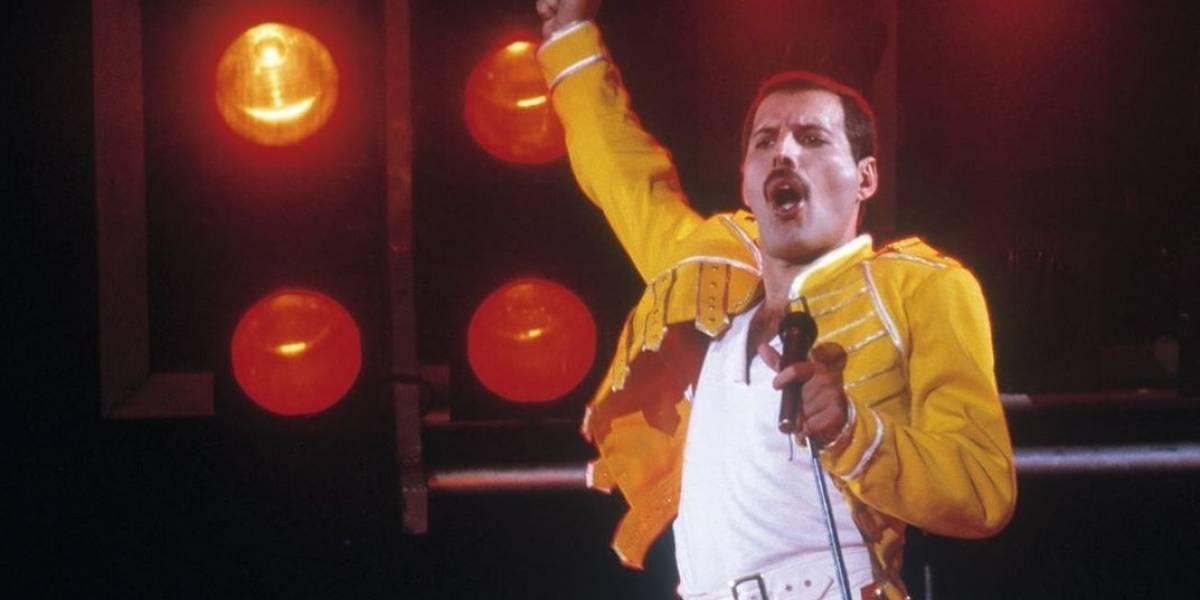 Freddie Mercury: integrante de Queen habla sobre secuela de Bohemian Rhapsody