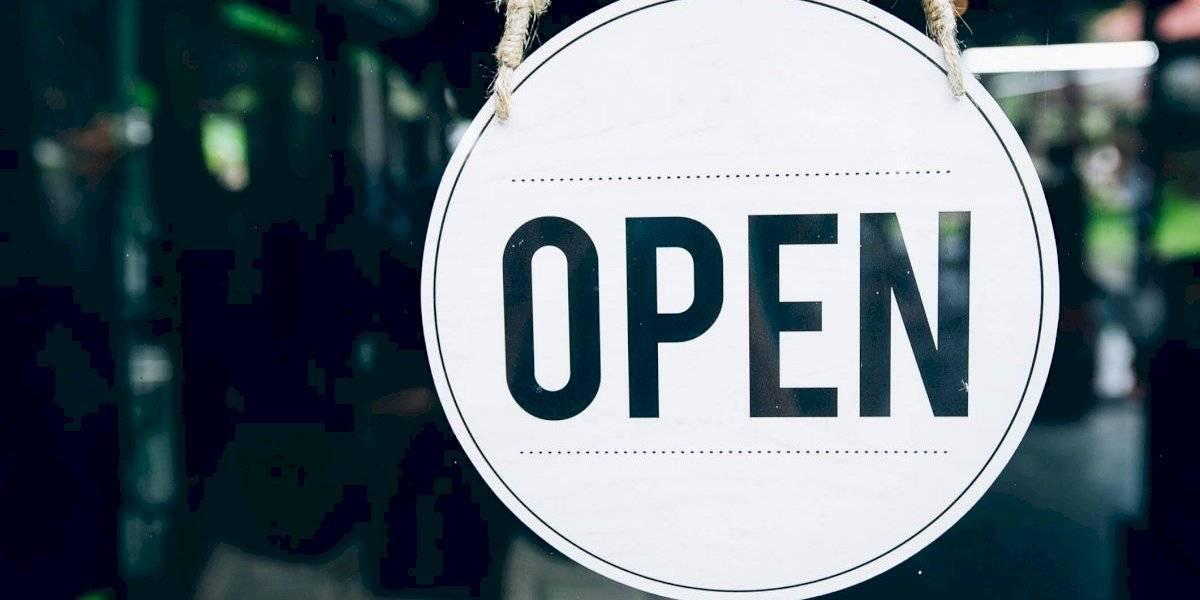 Detallistas se preparan ante posible apertura de negocios