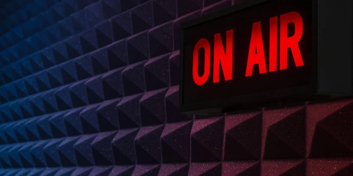 Escalan estación de radio en Hato Rey
