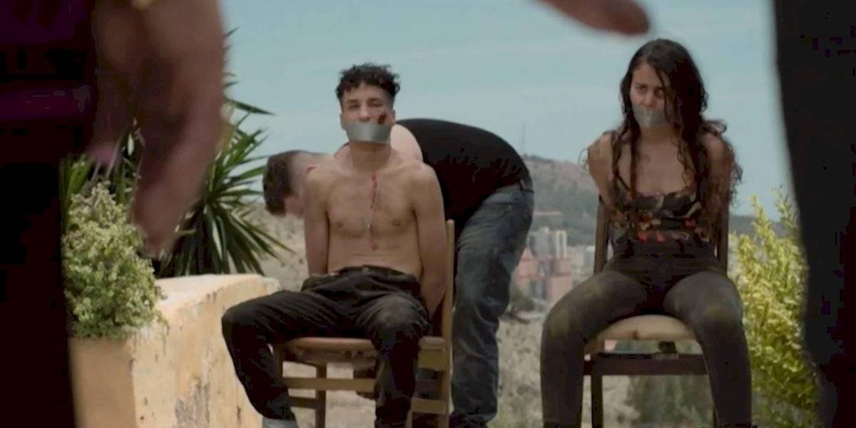 Suspenso, drogas y comedia: las seis series que estrenará en mayo OnDIRECTV