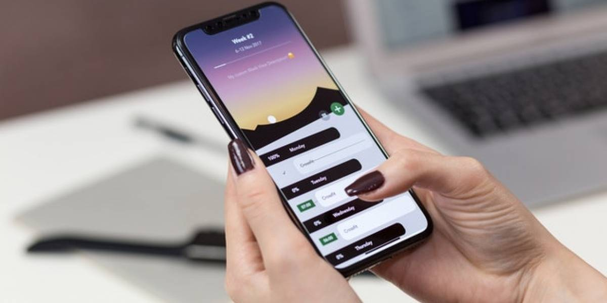 Huawei, Xiaomi, Samsung: puedes conseguir estos celulares nuevos por menos de $300 dólares en Amazon