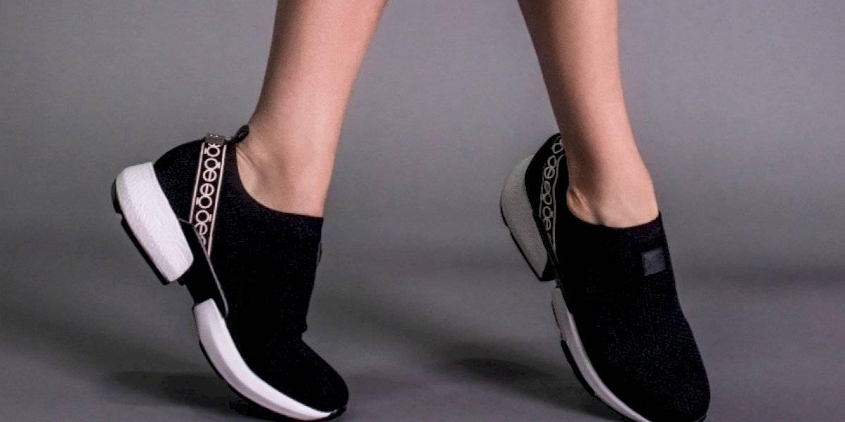 ¿Por qué mantener limpio tu calzado incluso después de la pandemia?