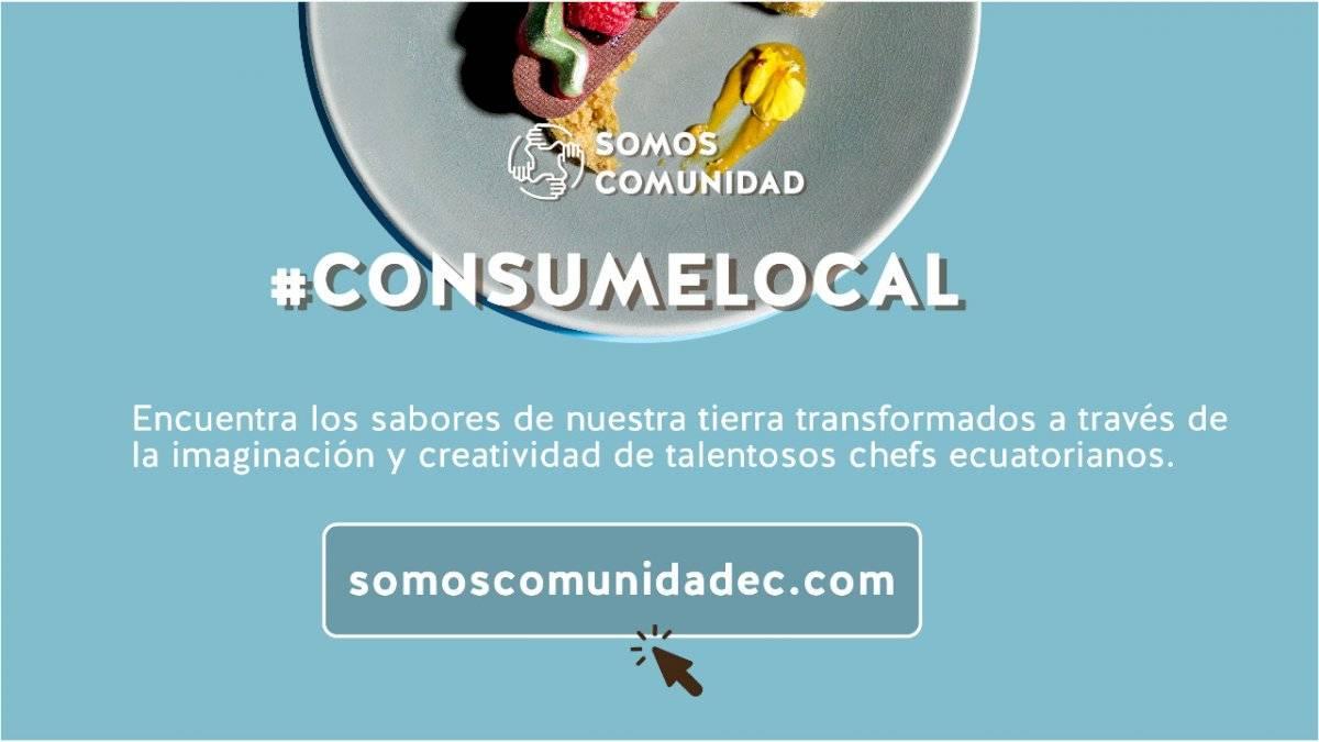 Somoscomunidadec.com