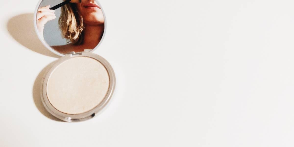 5 técnicas de maquiagem para você aprender durante a quarentena