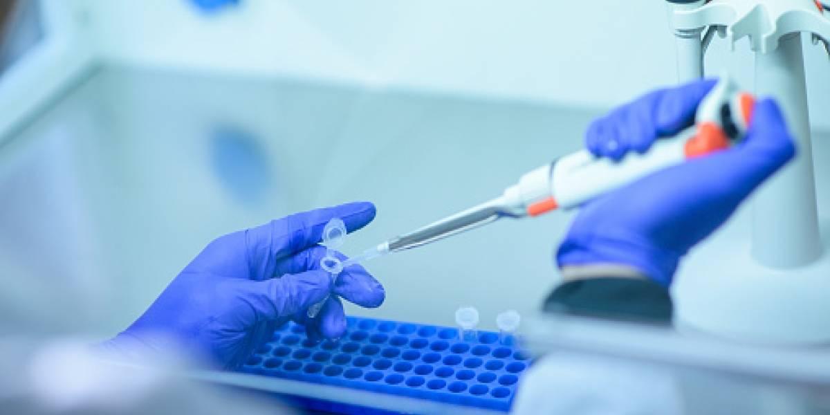 Estudio demuestra que trío de medicamentos aceleran recuperación COVID-19