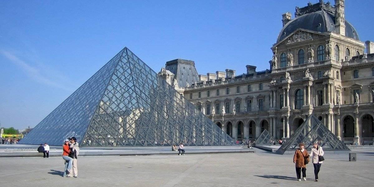 Turismo mundial sigue paralizado denuncia la OMT